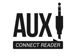 AUX-1.jpg