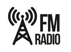FM-radio.jpg