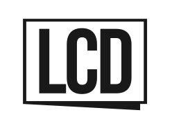 LCD.jpg