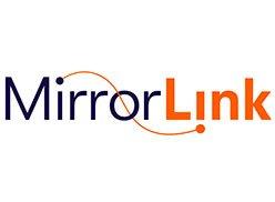 MirrorLink.jpg